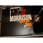 Van Morrison With Georgie Fame & Friends