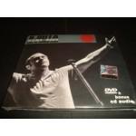 Κ. Βήτα - Koma 9205 - Live At Rodon Club