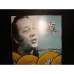 Γ.Ζαμπετας - τραγουδια απο τις 45 στροφες