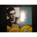 Β.Περπινιαδης - τραγουδια απο τις 45 στροφες