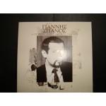 Γ.Σπανος - 16 σπανιες ηχογραφησεις 1966 / 1976