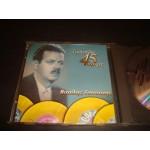Β.Τσιτσανης - τραγουδια απο τις 45 στροφες