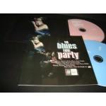 Τα BLUES του PARTY - Various