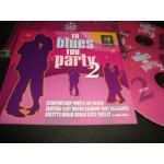 Τα BLUES του PARTY No 2  - Various