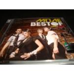 Μπλε - Best of 1996 / 2009