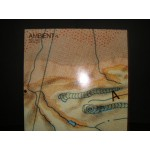 On Land Brian Eno - Ambient 4 on Land