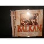 Νικος Παπακωστας - Balkan / Ναντια Καραγιαννη / Α.Χατζης