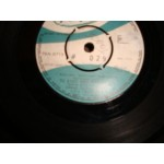 Λακης Τζιορντανελλι - Το δικο μου τραγουδι