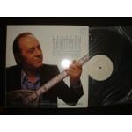 Γιωργος Ζαμπετας - Τα τραγουδια μου