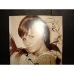 Αντζελα Ζηλια - τα ερωτικα του 60