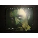 Χαρρυ Κλυνν - the Harry Klynn Files / αναποδα