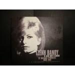 Τζενη Βανου - η δικη μου η φωνη 1959 / 1981