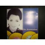 Χαρουλα Λαμπρακη - τραγουδια απο τις 45 στροφες