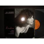 Λιλα Αδαμακη - Lieder / wolf,Guridi,Faure