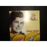 Νιτσα Τσιτρα - τραγουδια απο τις 45 στροφες