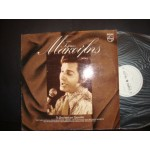 Τζιμης Μακουλης - τα ωραιοτερα μου τραγουδια