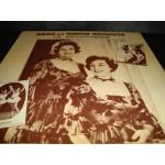 Αννα & Μαρια Καλουτα - Τα Καλουτακια
