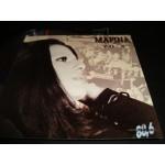 Μαρινα  - 70's