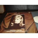 Τζενη Βανου - τα ωραιοτερα μου τραγουδια