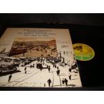 Αυθεντικα τραγουδια / ηχογ.στη Σμυρνη και στην πολη πριν το 1922