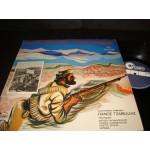 Μωραιτικα τραγουδια της Αντιστασης - Πανος Τζαβελλας