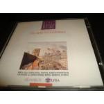 Μερες Μουσικης 1922 1992 - τραγουδι στις ακρες του Ελληνισμου