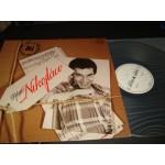 Φιλιππος Νικολαου - 16 απο τα ωραιοτερα τραγουδια μου