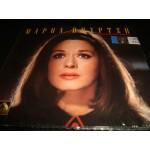 Μαρθα Βουρτση - Τα κινηματογραφικα