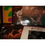 Προσφορες Jazz Νο 76/ Πληροφοριες 210 8811662
