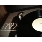 Πασχαλης - 25 χρονια / τα ωραιοτερα τραγουδια του Π.Αρβανιτιδη