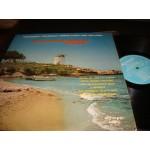Ειρηνη Κονιτοπουλου - Λεγακη  - Songs from Islands