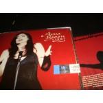 Αννα Βισση - Live