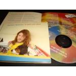 Δημητρης Αρναουτης - το πρωτο μου Album