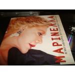 Μαρινελλα - Η μεγαλη κυρια του Ελληνικου τραγουδιου