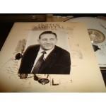 Γιωργος Ζαμπετας - 16 σπανιες ηχογραφησεις / 1964-1972