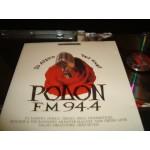 Το αρωμα του ηχου ΡΟΔΟΝ FM 94.4 / Various