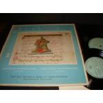 Γρηγοριος Προτοψαλτης / Gregorios Protopsaltes 1778 1821
