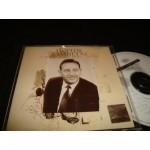 Γιωργος Ζαμπετας - 16 Σπανιες ηχογραφησεις 1964-1972