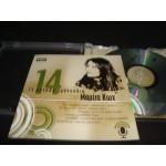Μαριζα Κωχ - 14 μεγαλα τραγουδια