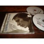 Γιαννης Καλατζης - το παλιο ρολοι / double cd compilation