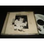 Marinella  - τα πρωτα μου τραγουδια 1967-1970