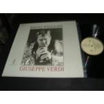 Κωστας Πασχαλης - Giuseppe Verdi