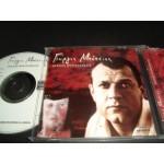 Γιωργος Μουτσιος - Σπανιες ηχογραφησεις