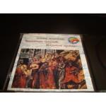 Χρονης Αηδονιδης - θρακιωτικο τραγουδι Βυζαντινο τροπαρι