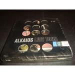 Γιώργος Αλκαίος - Alkaios Live Tour