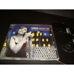 Γλυκερια - Χαραμα 2001 Ζωντανη ηχογραφηση