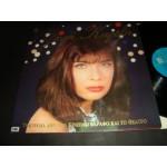 Τζενη Καρεζη - Τραγουδια απο τον Κινηματογραφο και το Θεατρο