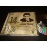 Μπαμπης Τσετινης - 14 μεγαλα τραγουδια