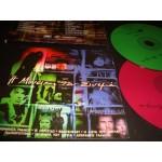 Η Μουσικη του Σινεμα / compilation Soundtracks