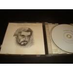 Γιωργος Πολυχρονιαδης - 1974-1987 Τα ωραιοτερα μου τραγουδια